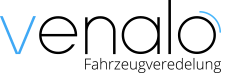 VENALO