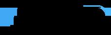 VENALO®
